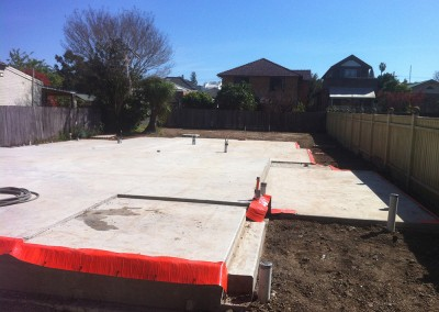 Concrete-Slab-Showing-Kordon-Ant-Proofing