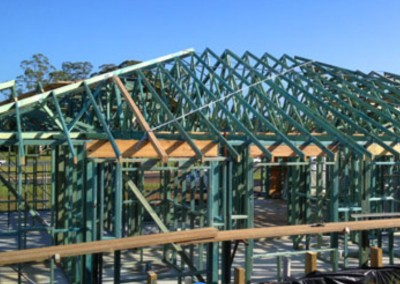 Hyne-T2-Timber-Frames