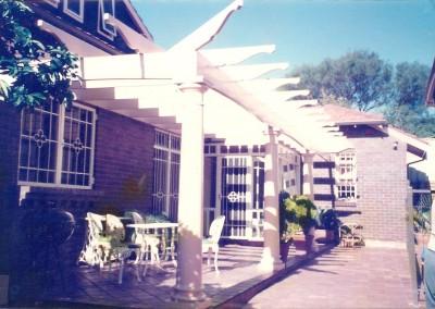 Residential 14