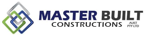 Master Built Constructions